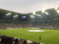 Gladbach_Kiew_Champions_League_2012_901