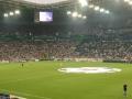 Gladbach_Kiew_Champions_League_2012_902