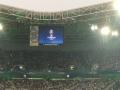 Gladbach_Kiew_Champions_League_2012_904