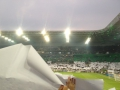 Gladbach_Kiew_Champions_League_2012_905
