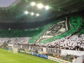 Gladbach_Kiew_Champions_League_2012_906