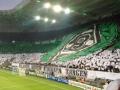 Gladbach_Kiew_Champions_League_2012_906