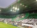 Gladbach_Kiew_Champions_League_2012_907