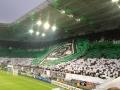 Gladbach_Kiew_Champions_League_2012_908