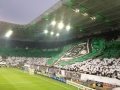 Gladbach_Kiew_Champions_League_2012_909