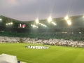 Gladbach_Kiew_Champions_League_2012_910