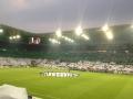 Gladbach_Kiew_Champions_League_2012_910