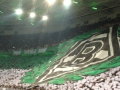 Gladbach_Kiew_Champions_League_2012_911