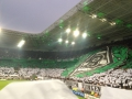 Gladbach_Kiew_Champions_League_2012_912