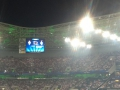 Gladbach_Kiew_Champions_League_2012_913