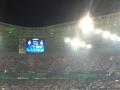 Gladbach_Kiew_Champions_League_2012_913