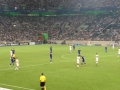 Gladbach_Kiew_Champions_League_2012_914