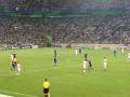 Gladbach_Kiew_Champions_League_2012_914