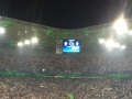 Gladbach_Kiew_Champions_League_2012_916