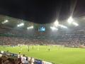 Gladbach_Kiew_Champions_League_2012_917