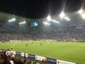 Gladbach_Kiew_Champions_League_2012_918