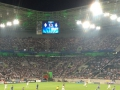 Gladbach_Kiew_Champions_League_2012_919