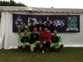 Fanlub-Meisterschaft-2013_6