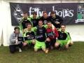 Fanlub-Meisterschaft-2013_9
