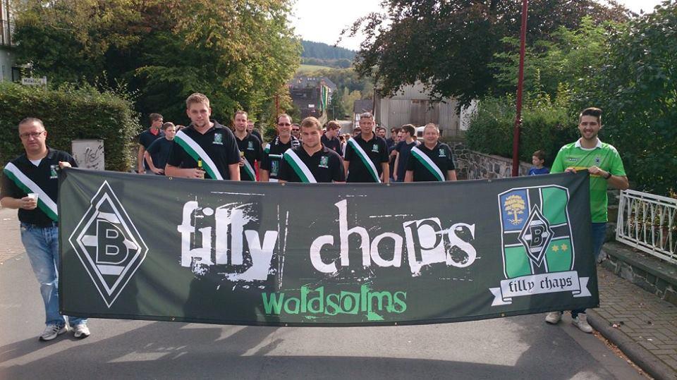 Filly-Chaps-Festzug-Kirmes-Brandoberndorf