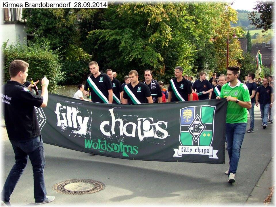 Filly-Chaps-Festzug-Kirmes-Brandoberndorf_3