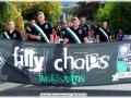 Filly-Chaps-Festzug-Kirmes-Brandoberndorf_4