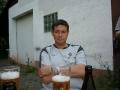FC_Grillen05_01