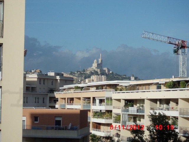 Marseille-Borussia201210