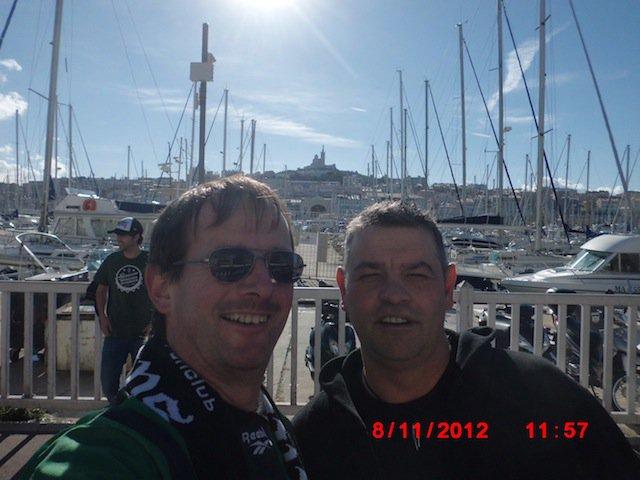 Marseille-Borussia201216