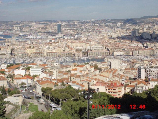 Marseille-Borussia201224