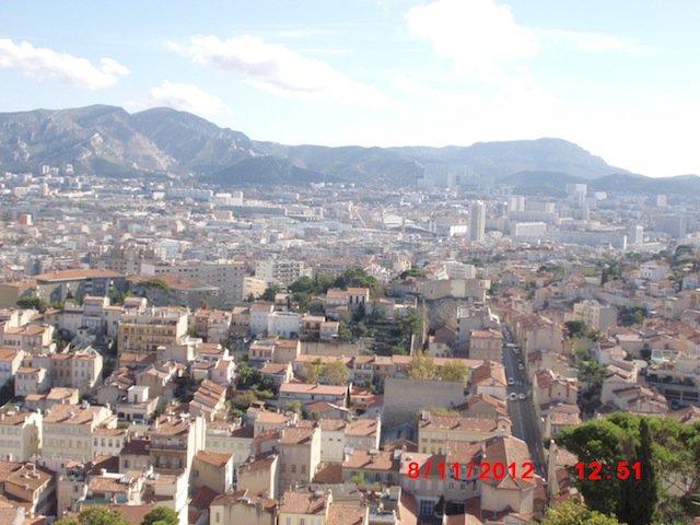 Marseille-Borussia201225