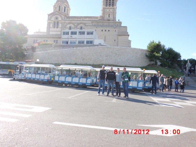 Marseille-Borussia201226