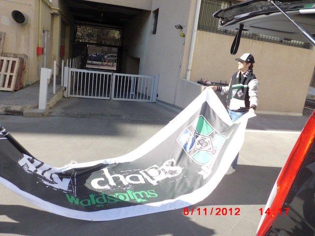 Marseille-Borussia201229