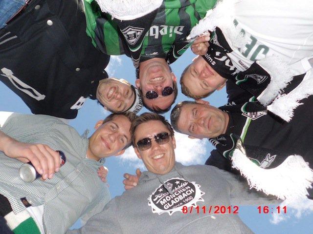 Marseille-Borussia201244