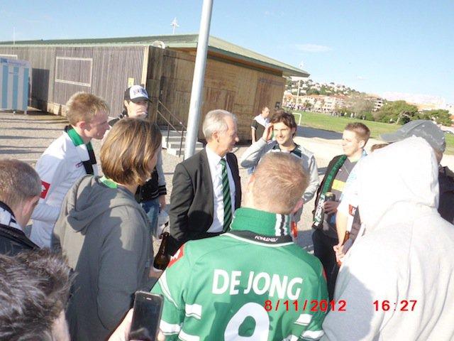 Marseille-Borussia201246
