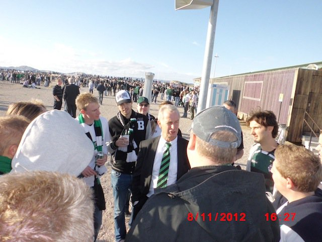Marseille-Borussia201247