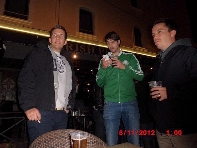 Marseille-Borussia20125