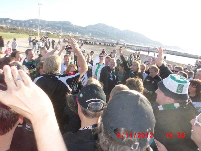 Marseille-Borussia201250