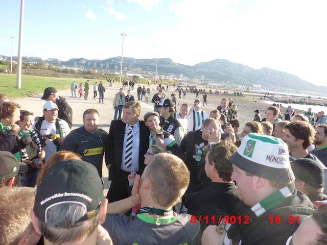Marseille-Borussia201251