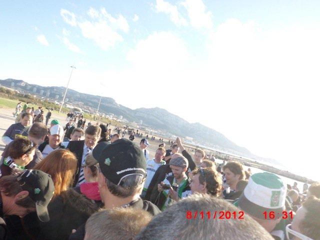 Marseille-Borussia201253