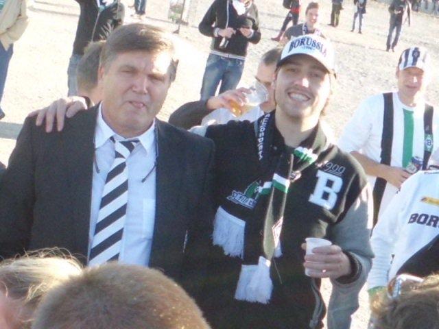 Marseille-Borussia201254