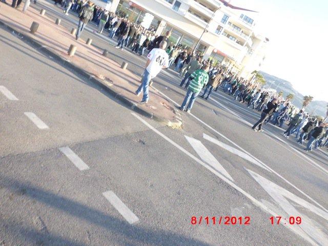 Marseille-Borussia201257
