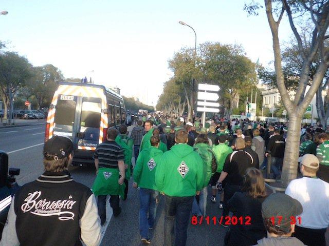 Marseille-Borussia201258