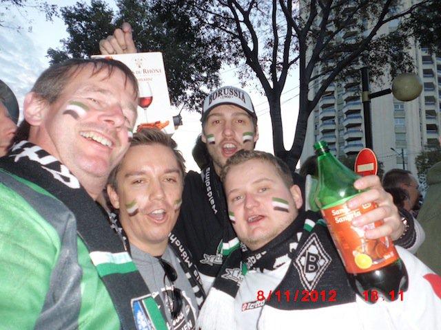 Marseille-Borussia201261