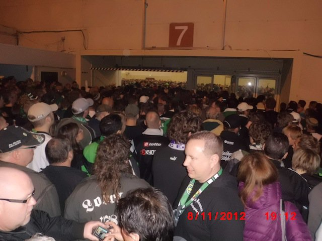 Marseille-Borussia201263