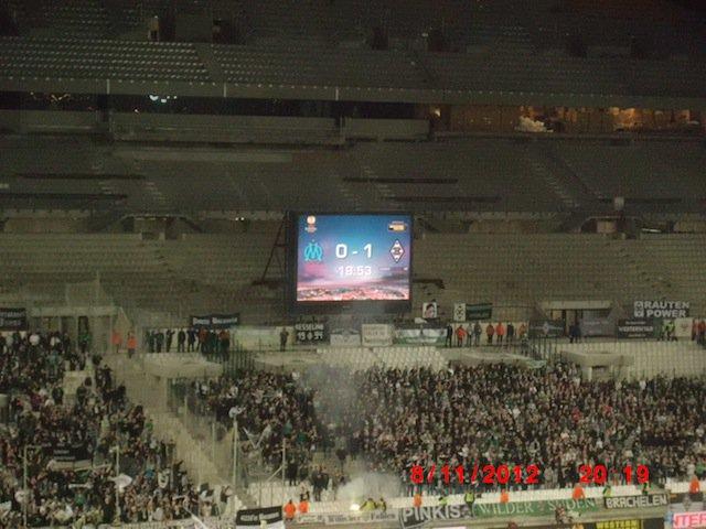 Marseille-Borussia201264