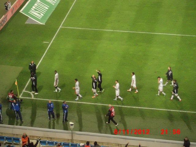 Marseille-Borussia201265