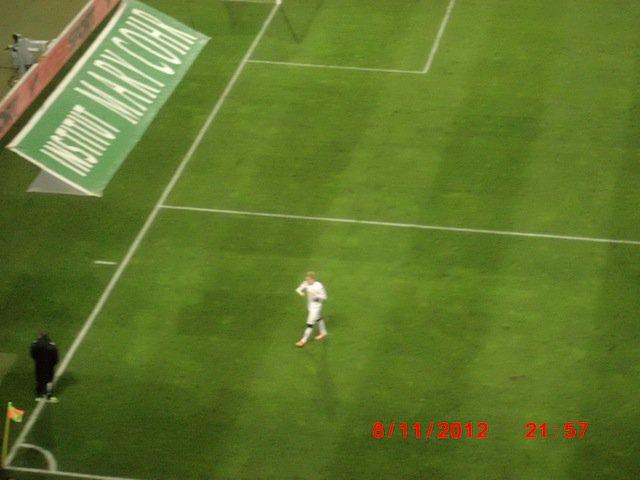 Marseille-Borussia201266