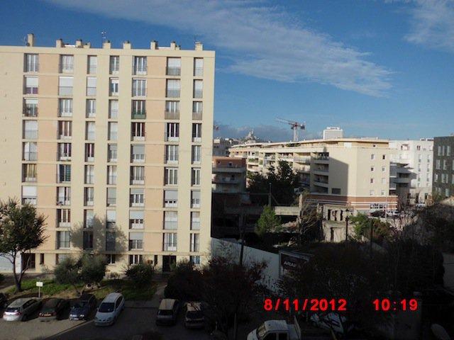 Marseille-Borussia20129