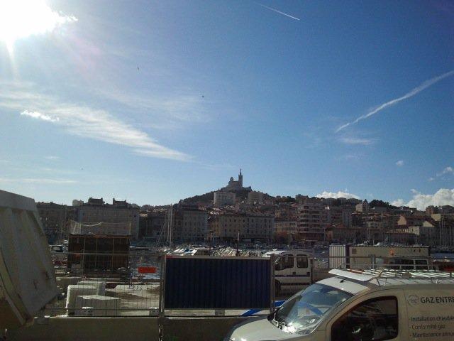 Marseille2012013